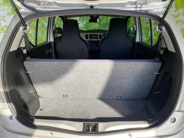 L EBD付ABS/横滑り防止装置/アイドリングストップ/パワーウインドウキーレス マニュアルエアコン シートヒーター 取扱説明書・保証書 エアバッグ 衝突被害軽減ブレーキ車線逸脱防止支援システム(8枚目)