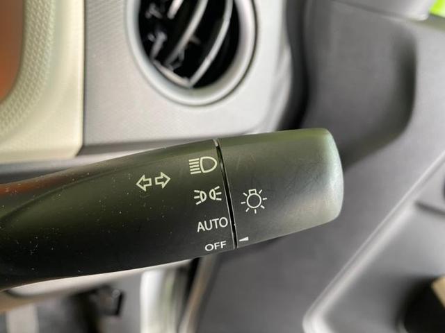 L EBD付ABS/横滑り防止装置/アイドリングストップ/パワーウインドウキーレス マニュアルエアコン シートヒーター 取扱説明書・保証書 エアバッグ 衝突被害軽減ブレーキ車線逸脱防止支援システム(13枚目)