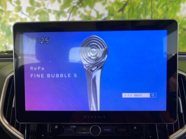 ハイブリッドMV セーフティサポート/アルミホイール LED アイドリングストップ スライドドア両側電動オートエアコンシートヒーター 禁煙車 衝突被害軽減ブレーキ クルーズコントロールバックモニターETC(11枚目)