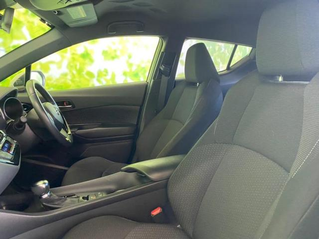 S LEDエディション 純正 9インチ メモリーナビ/車線逸脱防止支援システム/ヘッドランプ LED/ETC/EBD付ABS/横滑り防止装置/アイドリングストップ/TV/エアバッグ 運転席/エアバッグ 助手席 ワンオーナー(6枚目)