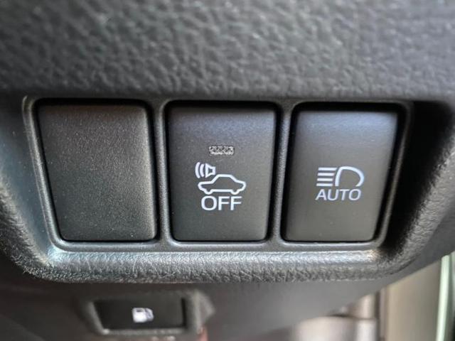 S LEDエディション 純正 9インチ メモリーナビ/車線逸脱防止支援システム/ヘッドランプ LED/ETC/EBD付ABS/横滑り防止装置/アイドリングストップ/TV/エアバッグ 運転席/エアバッグ 助手席 ワンオーナー(14枚目)