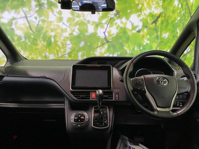 ZS 純正 9インチ メモリーナビ/ヘッドランプ HID/ETC/EBD付ABS/横滑り防止装置/アイドリングストップ/TV/エアバッグ 運転席/エアバッグ 助手席/アルミホイール/パワーウインドウ 記録簿(4枚目)