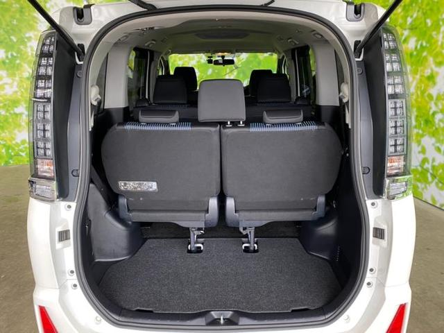 ZS 純正 9インチ メモリーナビ/ヘッドランプ HID/ETC/EBD付ABS/横滑り防止装置/アイドリングストップ/TV/エアバッグ 運転席/エアバッグ 助手席/アルミホイール/パワーウインドウ 記録簿(8枚目)