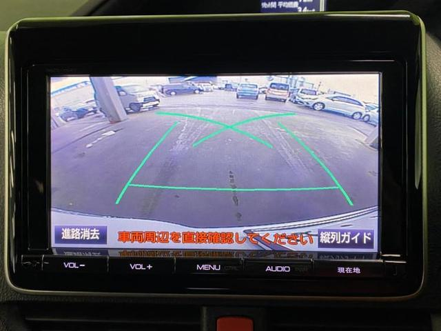 ZS 純正 9インチ メモリーナビ/ヘッドランプ HID/ETC/EBD付ABS/横滑り防止装置/アイドリングストップ/TV/エアバッグ 運転席/エアバッグ 助手席/アルミホイール/パワーウインドウ 記録簿(10枚目)