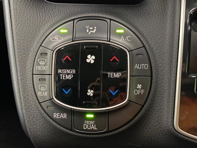 ZS 純正 9インチ メモリーナビ/ヘッドランプ HID/ETC/EBD付ABS/横滑り防止装置/アイドリングストップ/TV/エアバッグ 運転席/エアバッグ 助手席/アルミホイール/パワーウインドウ 記録簿(14枚目)