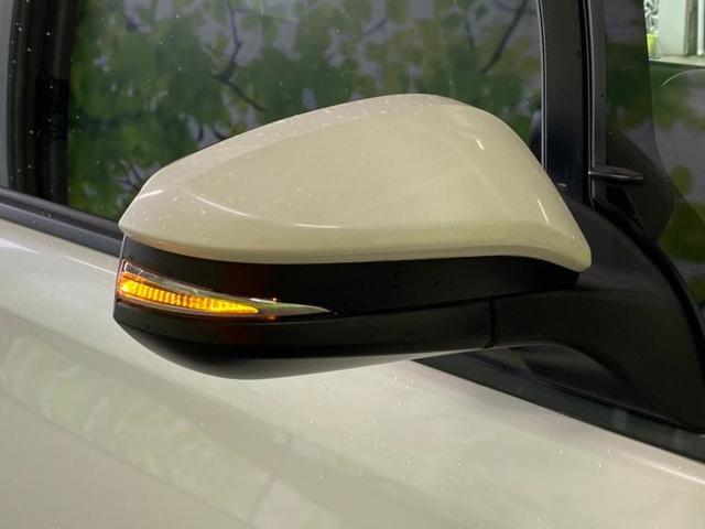 ZS 純正 9インチ メモリーナビ/ヘッドランプ HID/ETC/EBD付ABS/横滑り防止装置/アイドリングストップ/TV/エアバッグ 運転席/エアバッグ 助手席/アルミホイール/パワーウインドウ 記録簿(17枚目)