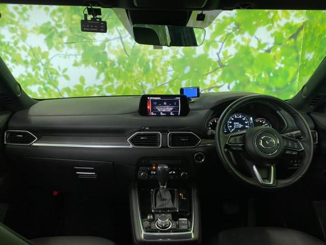 4WD XD Lパッケージ 社外メモリーナビ/シートフルレザー/車線逸脱防止支援システム/パーキングアシストバックガイド/電動バックドア/ヘッドランプLED/ETC/EBD付ABS/横滑り防止装置 革シート バックカメラ(4枚目)