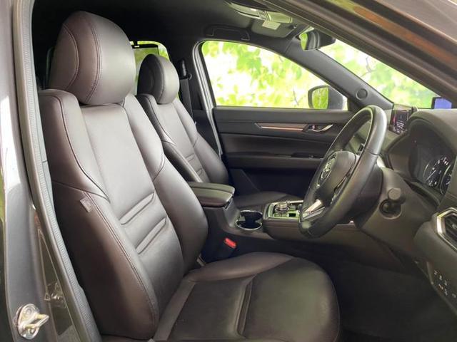 4WD XD Lパッケージ 社外メモリーナビ/シートフルレザー/車線逸脱防止支援システム/パーキングアシストバックガイド/電動バックドア/ヘッドランプLED/ETC/EBD付ABS/横滑り防止装置 革シート バックカメラ(5枚目)