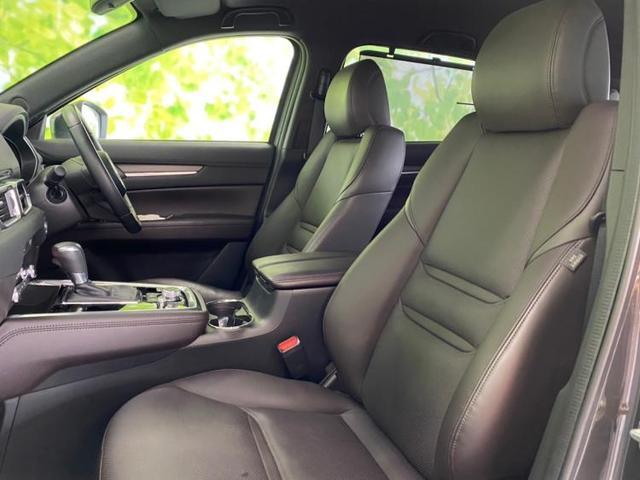4WD XD Lパッケージ 社外メモリーナビ/シートフルレザー/車線逸脱防止支援システム/パーキングアシストバックガイド/電動バックドア/ヘッドランプLED/ETC/EBD付ABS/横滑り防止装置 革シート バックカメラ(6枚目)