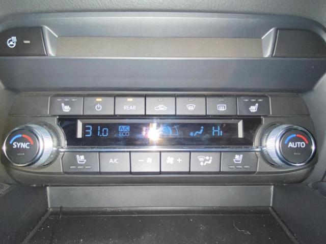 4WD XD Lパッケージ 社外メモリーナビ/シートフルレザー/車線逸脱防止支援システム/パーキングアシストバックガイド/電動バックドア/ヘッドランプLED/ETC/EBD付ABS/横滑り防止装置 革シート バックカメラ(11枚目)