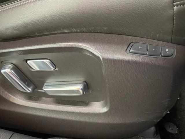4WD XD Lパッケージ 社外メモリーナビ/シートフルレザー/車線逸脱防止支援システム/パーキングアシストバックガイド/電動バックドア/ヘッドランプLED/ETC/EBD付ABS/横滑り防止装置 革シート バックカメラ(12枚目)