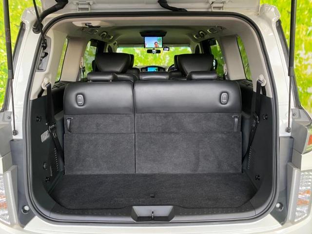 ハイウェイスターアーバンクロム 社外 8インチ メモリーナビ/フリップダウンモニター 社外 10.1インチ/電動バックドア/ヘッドランプ HID/ETC/EBD付ABS/横滑り防止装置/TV/エアバッグ 運転席 バックカメラ(8枚目)
