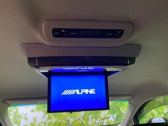 ハイウェイスターアーバンクロム 社外 8インチ メモリーナビ/フリップダウンモニター 社外 10.1インチ/電動バックドア/ヘッドランプ HID/ETC/EBD付ABS/横滑り防止装置/TV/エアバッグ 運転席 バックカメラ(9枚目)