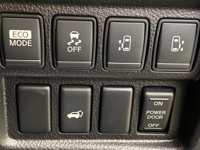ハイウェイスターアーバンクロム 社外 8インチ メモリーナビ/フリップダウンモニター 社外 10.1インチ/電動バックドア/ヘッドランプ HID/ETC/EBD付ABS/横滑り防止装置/TV/エアバッグ 運転席 バックカメラ(13枚目)