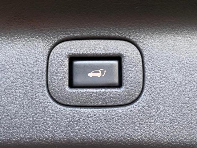 ハイウェイスターアーバンクロム 社外 8インチ メモリーナビ/フリップダウンモニター 社外 10.1インチ/電動バックドア/ヘッドランプ HID/ETC/EBD付ABS/横滑り防止装置/TV/エアバッグ 運転席 バックカメラ(18枚目)