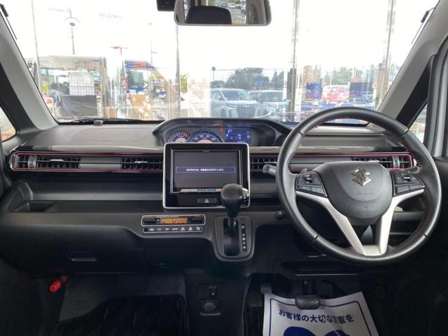 T 社外 8インチ メモリーナビ/車線逸脱防止支援システム/ヘッドランプ LED/EBD付ABS/横滑り防止装置/アイドリングストップ/TV/エアバッグ 運転席/エアバッグ 助手席/エアバッグ サイド(4枚目)