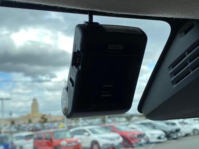 T 社外 8インチ メモリーナビ/車線逸脱防止支援システム/ヘッドランプ LED/EBD付ABS/横滑り防止装置/アイドリングストップ/TV/エアバッグ 運転席/エアバッグ 助手席/エアバッグ サイド(14枚目)