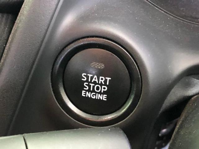 XDツーリング 純正 メモリーナビ/ETC/EBD付ABS/横滑り防止装置/アイドリングストップ/エアバッグ 運転席/エアバッグ 助手席/エアバッグ サイド/アルミホイール/パワーウインドウ/キーレスエントリー(13枚目)