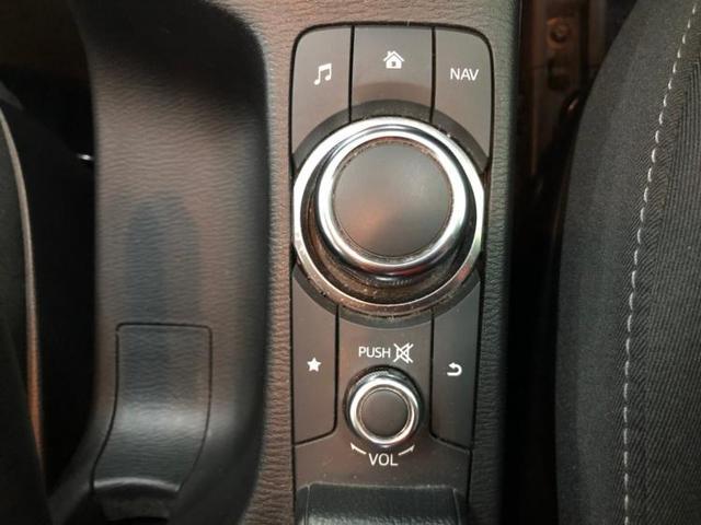 XDツーリング 純正 メモリーナビ/ETC/EBD付ABS/横滑り防止装置/アイドリングストップ/エアバッグ 運転席/エアバッグ 助手席/エアバッグ サイド/アルミホイール/パワーウインドウ/キーレスエントリー(15枚目)