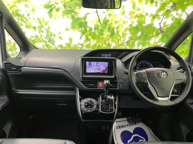 Gi 純正 7インチ メモリーナビ/プリクラッシュセーフティ/車線逸脱防止支援システム/ヘッドランプ LED/Bluetooth接続/ETC/EBD付ABS/横滑り防止装置/アイドリングストップ 記録簿(4枚目)