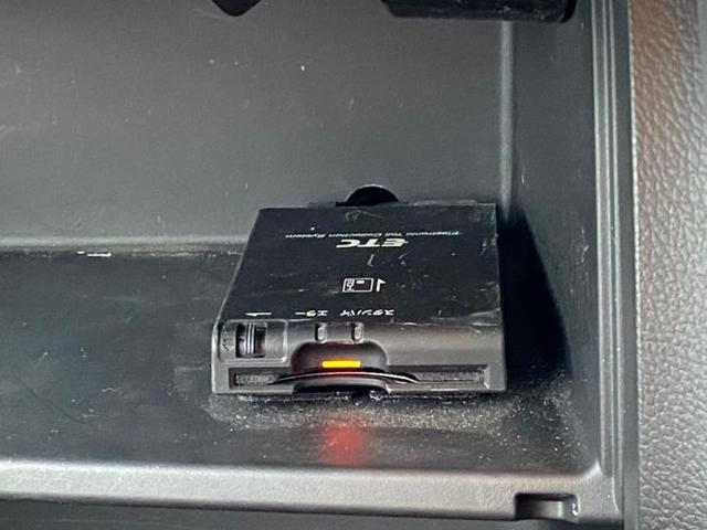 ハイウェイスターX Vセレクションプラスセーフティ2 純正 7インチ メモリーナビ/パーキングアシスト バックガイド/ヘッドランプ HID/ETC/EBD付ABS/横滑り防止装置/アイドリングストップ/フロントモニター/サイドモニター バックカメラ(13枚目)