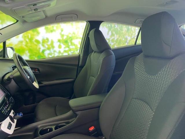S 純正 7インチ メモリーナビ/ヘッドランプ LED/ETC/EBD付ABS/横滑り防止装置/アイドリングストップ/TV/エアバッグ 運転席/エアバッグ 助手席/エアバッグ サイド/アルミホイール(6枚目)