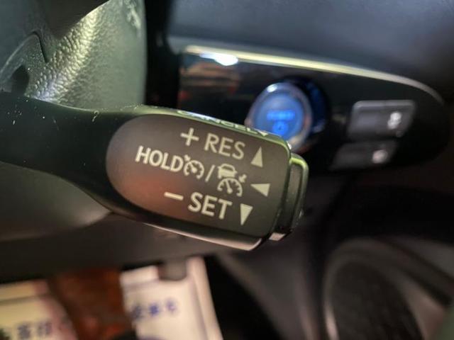 S 純正 7インチ メモリーナビ/ヘッドランプ LED/ETC/EBD付ABS/横滑り防止装置/アイドリングストップ/TV/エアバッグ 運転席/エアバッグ 助手席/エアバッグ サイド/アルミホイール(12枚目)