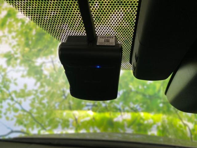 S 純正 7インチ メモリーナビ/ヘッドランプ LED/ETC/EBD付ABS/横滑り防止装置/アイドリングストップ/TV/エアバッグ 運転席/エアバッグ 助手席/エアバッグ サイド/アルミホイール(16枚目)