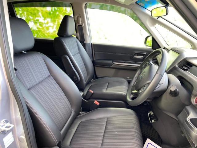 20XブラックエクストリーマーXエマブレパッケ 純正 8インチ メモリーナビ/ヘッドランプ LED/ETC/EBD付ABS/横滑り防止装置/アイドリングストップ/TV/ルーフレール/エアバッグ 運転席/エアバッグ 助手席/アルミホイール 4WD(5枚目)