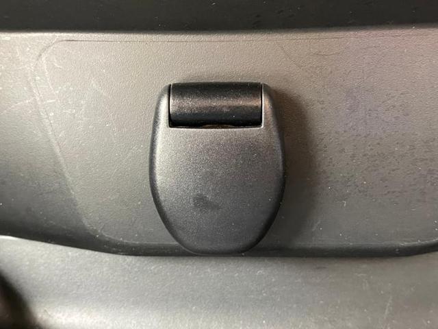 20XブラックエクストリーマーXエマブレパッケ 純正 8インチ メモリーナビ/ヘッドランプ LED/ETC/EBD付ABS/横滑り防止装置/アイドリングストップ/TV/ルーフレール/エアバッグ 運転席/エアバッグ 助手席/アルミホイール 4WD(18枚目)
