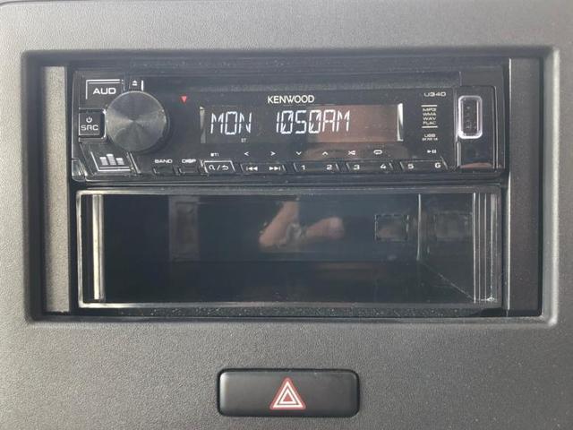 FZ ヘッドランプ LED/EBD付ABS/横滑り防止装置/アイドリングストップ/エアバッグ 運転席/エアバッグ 助手席/アルミホイール/パワーウインドウ/キーレスエントリー/オートエアコン 盗難防止装置(10枚目)