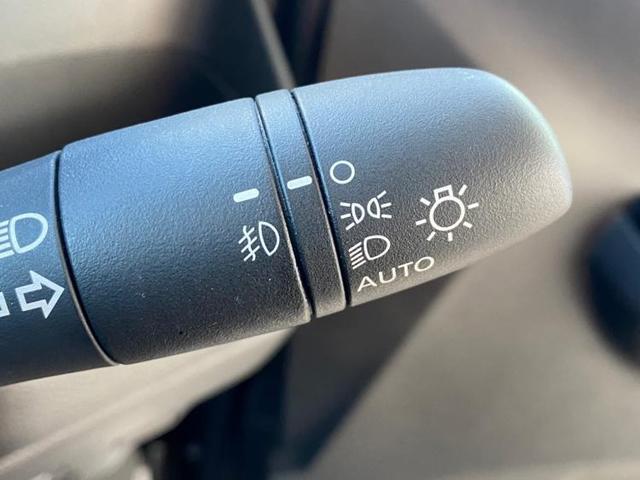 ハイウェイスターX LEDヘッド/バックカメラ/ETC/インテリキー/プッシュスタート/ヘッドランプ LED/EBD付ABS/横滑り防止装置/アイドリングストップ/エアバッグ 運転席/エアバッグ 助手席 盗難防止装置(17枚目)