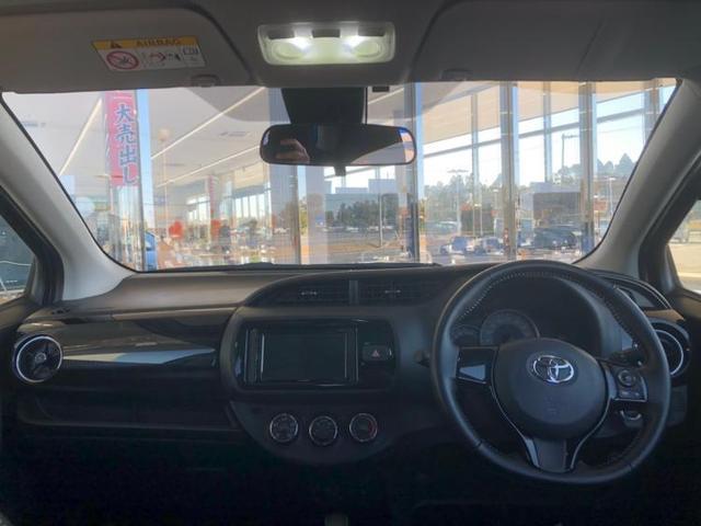 Fセーフティエディション 車線逸脱防止支援システム/ヘッドランプ LED/ETC/EBD付ABS/横滑り防止装置/アイドリングストップ/エアバッグ 運転席/エアバッグ 助手席/アルミホイール/パワーウインドウ フルエアロ(7枚目)