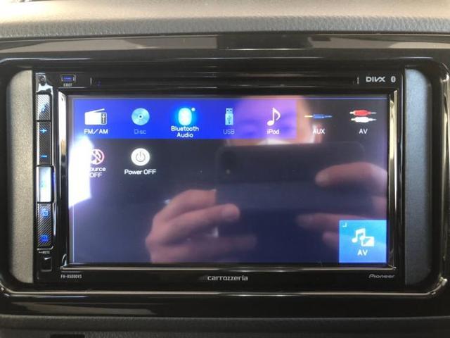 Fセーフティエディション 車線逸脱防止支援システム/ヘッドランプ LED/ETC/EBD付ABS/横滑り防止装置/アイドリングストップ/エアバッグ 運転席/エアバッグ 助手席/アルミホイール/パワーウインドウ フルエアロ(10枚目)