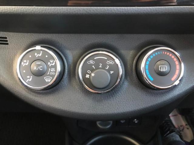 Fセーフティエディション 車線逸脱防止支援システム/ヘッドランプ LED/ETC/EBD付ABS/横滑り防止装置/アイドリングストップ/エアバッグ 運転席/エアバッグ 助手席/アルミホイール/パワーウインドウ フルエアロ(11枚目)