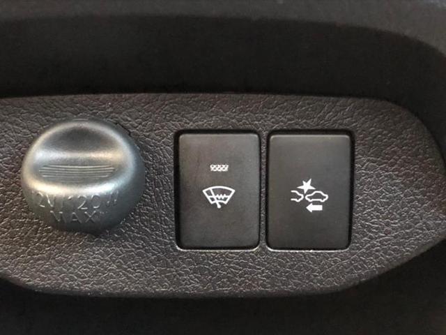 Fセーフティエディション 車線逸脱防止支援システム/ヘッドランプ LED/ETC/EBD付ABS/横滑り防止装置/アイドリングストップ/エアバッグ 運転席/エアバッグ 助手席/アルミホイール/パワーウインドウ フルエアロ(12枚目)