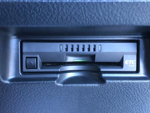 Fセーフティエディション 車線逸脱防止支援システム/ヘッドランプ LED/ETC/EBD付ABS/横滑り防止装置/アイドリングストップ/エアバッグ 運転席/エアバッグ 助手席/アルミホイール/パワーウインドウ フルエアロ(13枚目)
