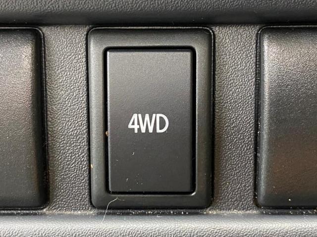 KC アルミホイール パワーステアリング 禁煙車 4WD マニュアルエアコン ユーザー買取車 三方開 エアバッグ 運転席(11枚目)