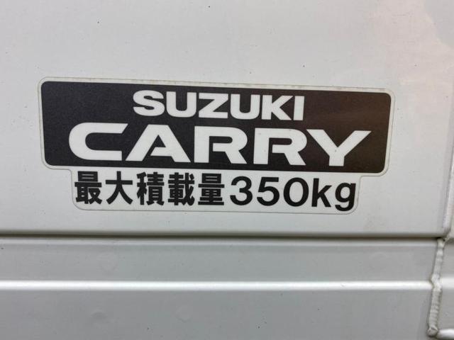 KC アルミホイール パワーステアリング 禁煙車 4WD マニュアルエアコン ユーザー買取車 三方開 エアバッグ 運転席(17枚目)