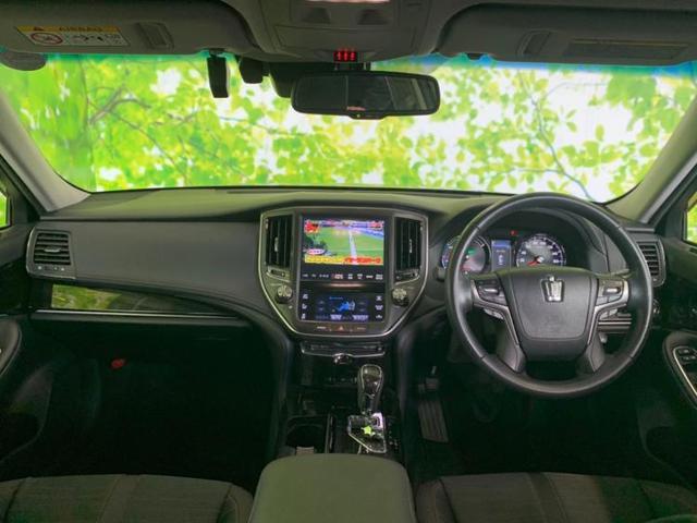 ハイブリッドアスリートS 純正 8インチ メモリーナビ/ヘッドランプ LED/ETC/EBD付ABS/横滑り防止装置/アイドリングストップ/TV/エアバッグ 運転席/エアバッグ 助手席/エアバッグ サイド/アルミホイール(4枚目)