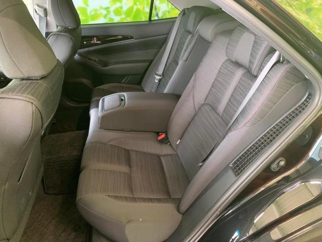 ハイブリッドアスリートS 純正 8インチ メモリーナビ/ヘッドランプ LED/ETC/EBD付ABS/横滑り防止装置/アイドリングストップ/TV/エアバッグ 運転席/エアバッグ 助手席/エアバッグ サイド/アルミホイール(7枚目)