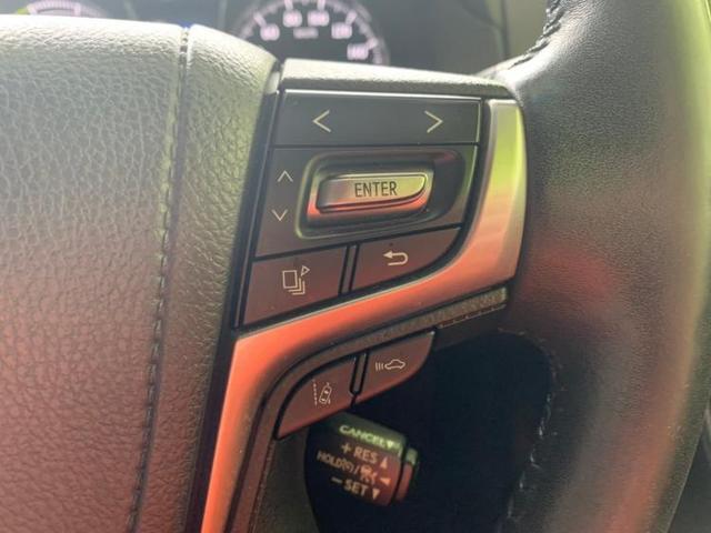 ハイブリッドアスリートS 純正 8インチ メモリーナビ/ヘッドランプ LED/ETC/EBD付ABS/横滑り防止装置/アイドリングストップ/TV/エアバッグ 運転席/エアバッグ 助手席/エアバッグ サイド/アルミホイール(11枚目)