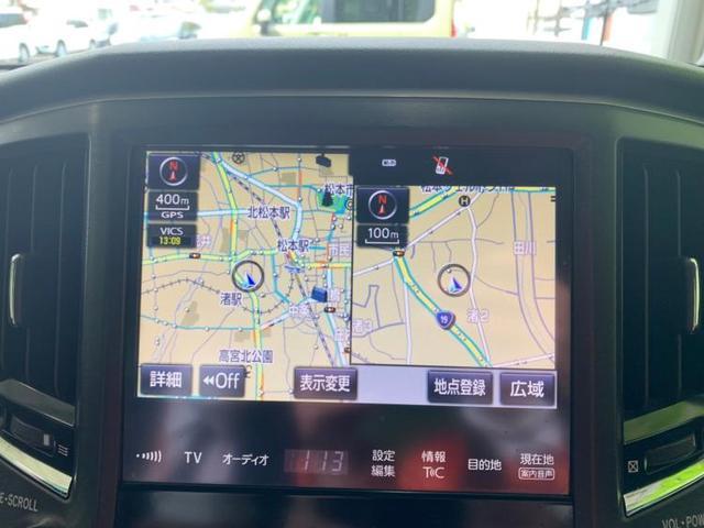 ハイブリッドアスリートS 純正 8インチ メモリーナビ/ヘッドランプ LED/ETC/EBD付ABS/横滑り防止装置/アイドリングストップ/TV/エアバッグ 運転席/エアバッグ 助手席/エアバッグ サイド/アルミホイール(15枚目)
