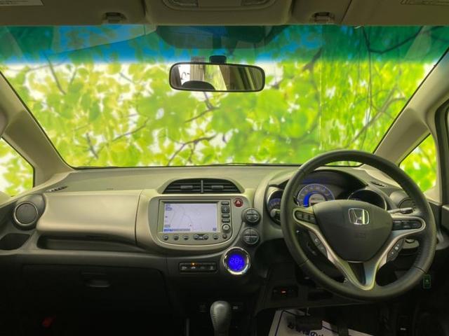 ハイブリッド・XHセレクション 純正 7インチ HDDナビ/ヘッドランプ HID/ETC/EBD付ABS/横滑り防止装置/アイドリングストップ/TV/エアバッグ 運転席/エアバッグ 助手席/アルミホイール/パワーウインドウ(4枚目)