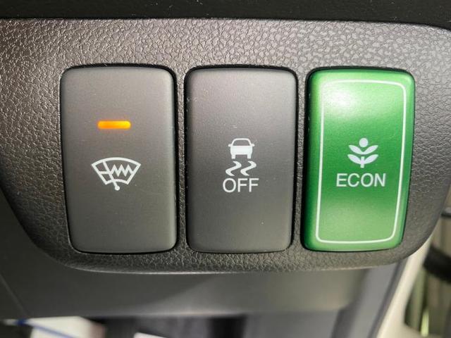 ハイブリッド・XHセレクション 純正 7インチ HDDナビ/ヘッドランプ HID/ETC/EBD付ABS/横滑り防止装置/アイドリングストップ/TV/エアバッグ 運転席/エアバッグ 助手席/アルミホイール/パワーウインドウ(17枚目)