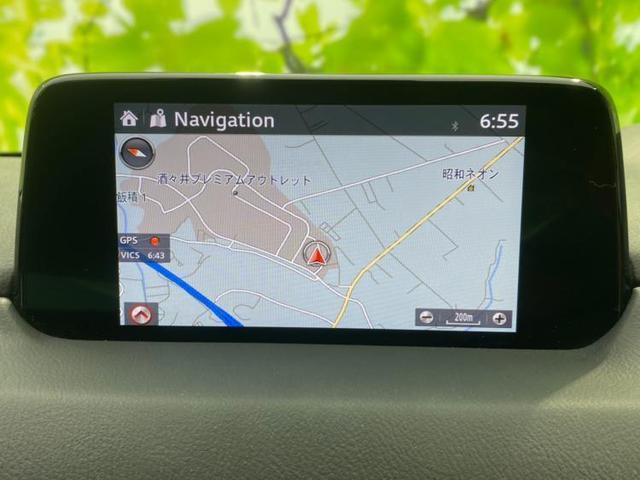 4WD XDプロアクティブ 純正ナビ/フルセグTV アダプティブクルーズコントロール 全周囲カメラ バックカメラ LEDヘッドランプ ワンオーナー 4WD 禁煙車 HDDナビ DVD再生 レーンアシスト パークアシスト ETC(9枚目)