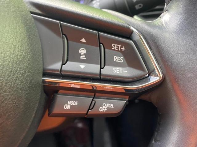 4WD XDプロアクティブ 純正ナビ/フルセグTV アダプティブクルーズコントロール 全周囲カメラ バックカメラ LEDヘッドランプ ワンオーナー 4WD 禁煙車 HDDナビ DVD再生 レーンアシスト パークアシスト ETC(13枚目)