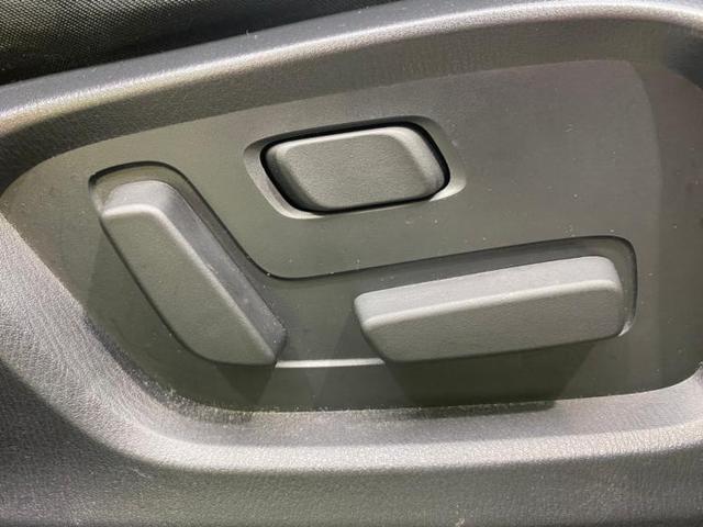 4WD XDプロアクティブ 純正ナビ/フルセグTV アダプティブクルーズコントロール 全周囲カメラ バックカメラ LEDヘッドランプ ワンオーナー 4WD 禁煙車 HDDナビ DVD再生 レーンアシスト パークアシスト ETC(16枚目)