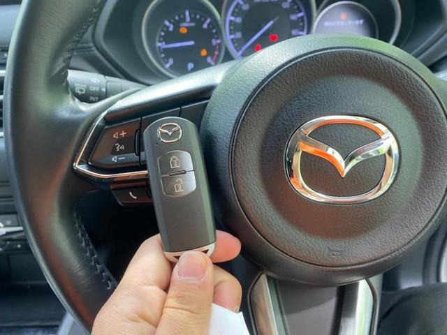 4WD XDプロアクティブ 純正ナビ/フルセグTV アダプティブクルーズコントロール 全周囲カメラ バックカメラ LEDヘッドランプ ワンオーナー 4WD 禁煙車 HDDナビ DVD再生 レーンアシスト パークアシスト ETC(18枚目)