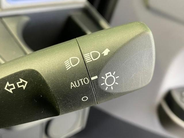 L ヘッドランプ LED/EBD付ABS/横滑り防止装置/アイドリングストップ/エアバッグ 運転席/エアバッグ 助手席/エアバッグ サイド/パワーウインドウ/キーレスエントリー/パワーステアリング(11枚目)